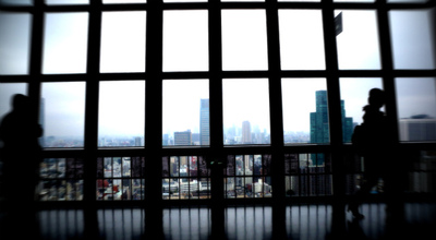 Tokyo2640_2