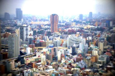 Tokyo3640_2